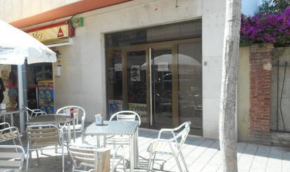 Local en venta en Paterna