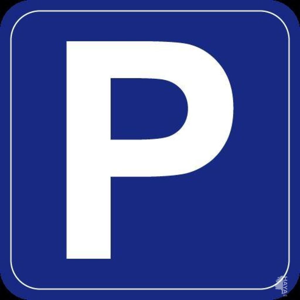 Autoparkplatz  Sant raimon de penyafort