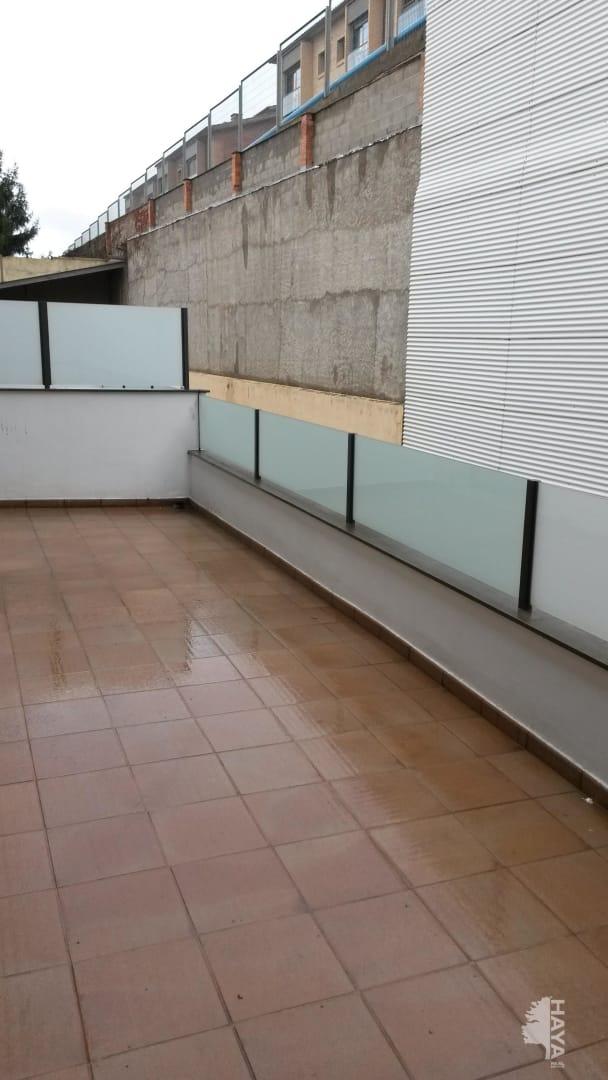 Etagenwohnung  Jaume balmes