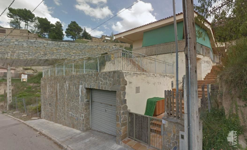 Haus  Quintana (la)