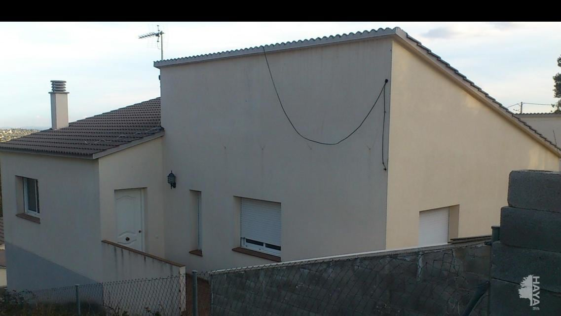 Haus  Domingo roura