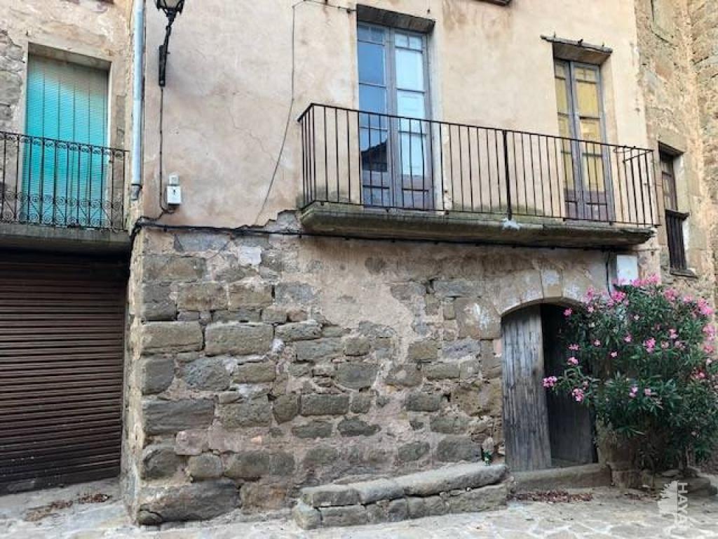 Casa  Sastre (torrefeta)