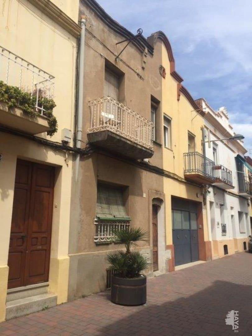 Haus  Josep folque