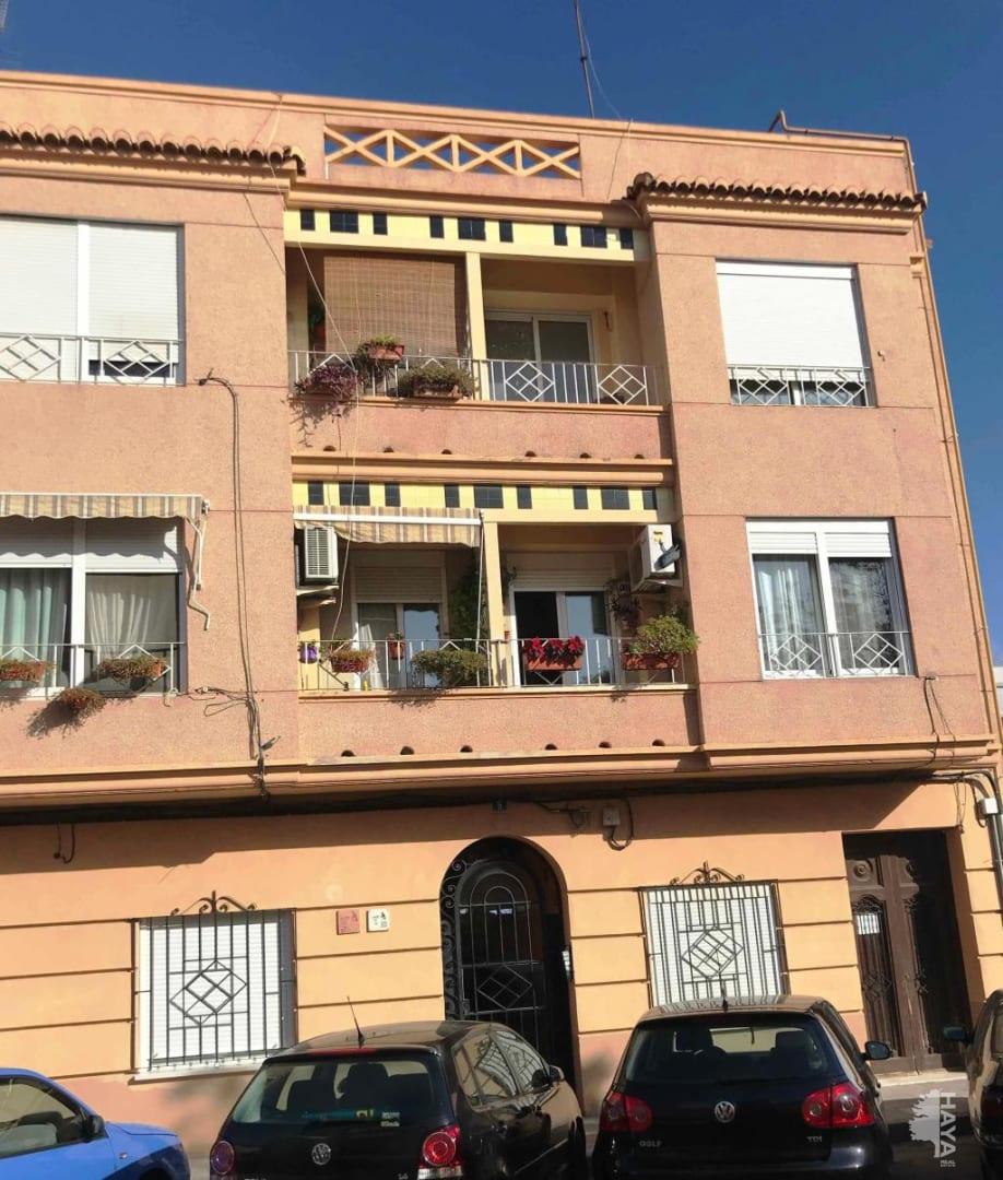Appartement  Jose carsi