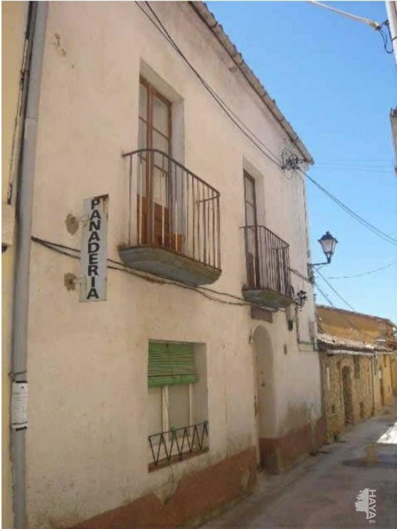 Haus  Baix (vilanova d'espoia)