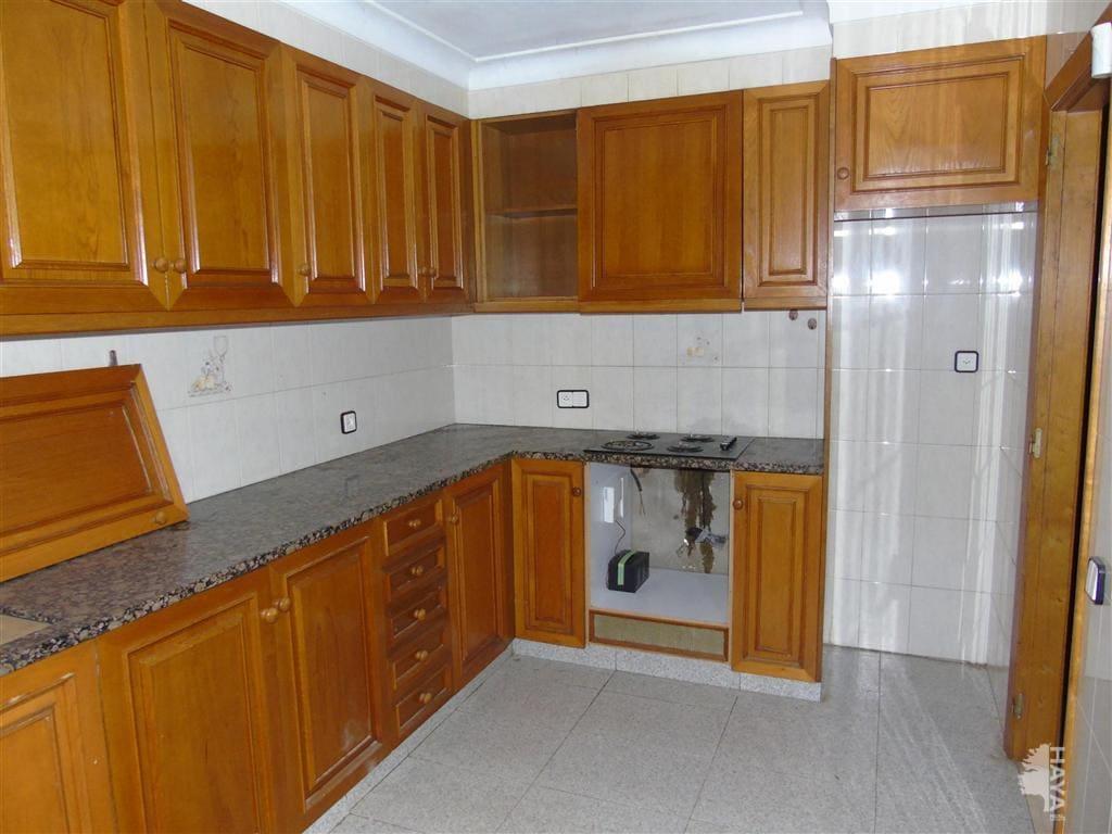 Appartement  Manlleu