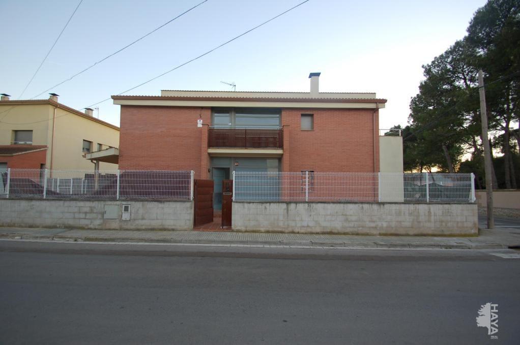 Haus  Sant joan baptista