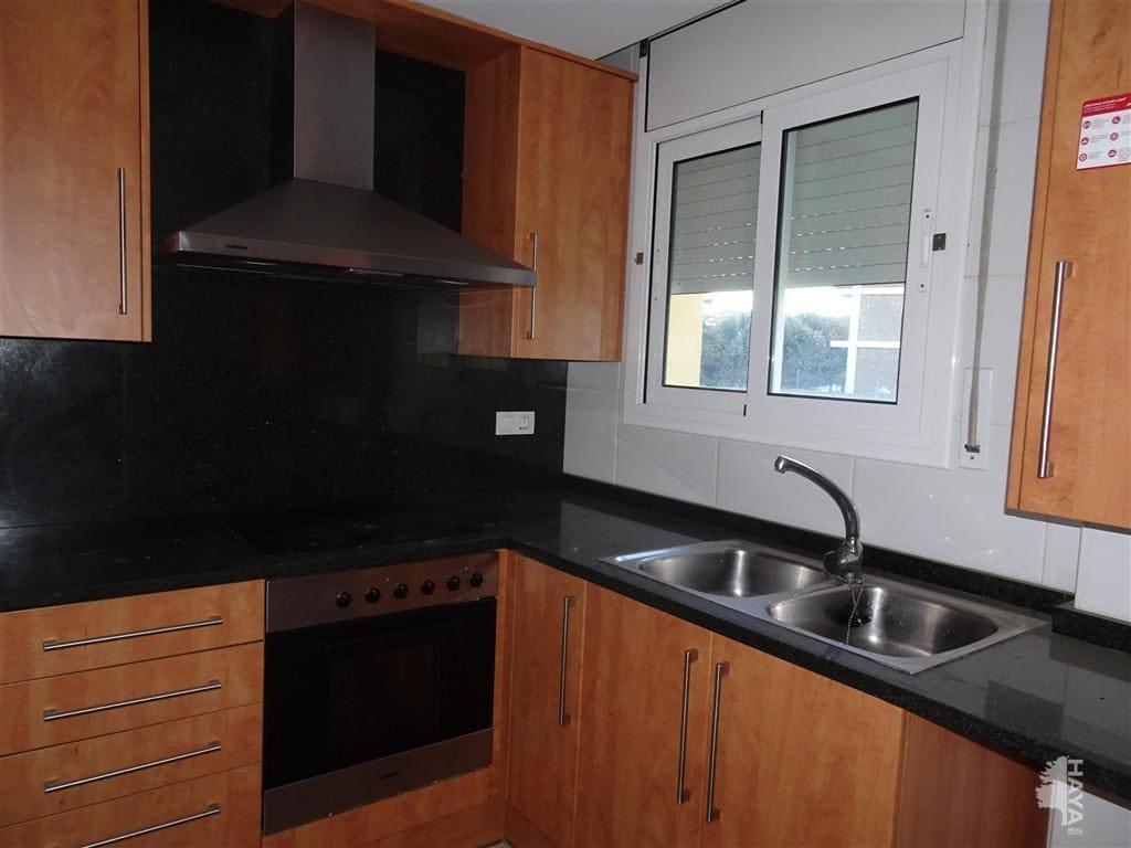 Appartement  Catalunya