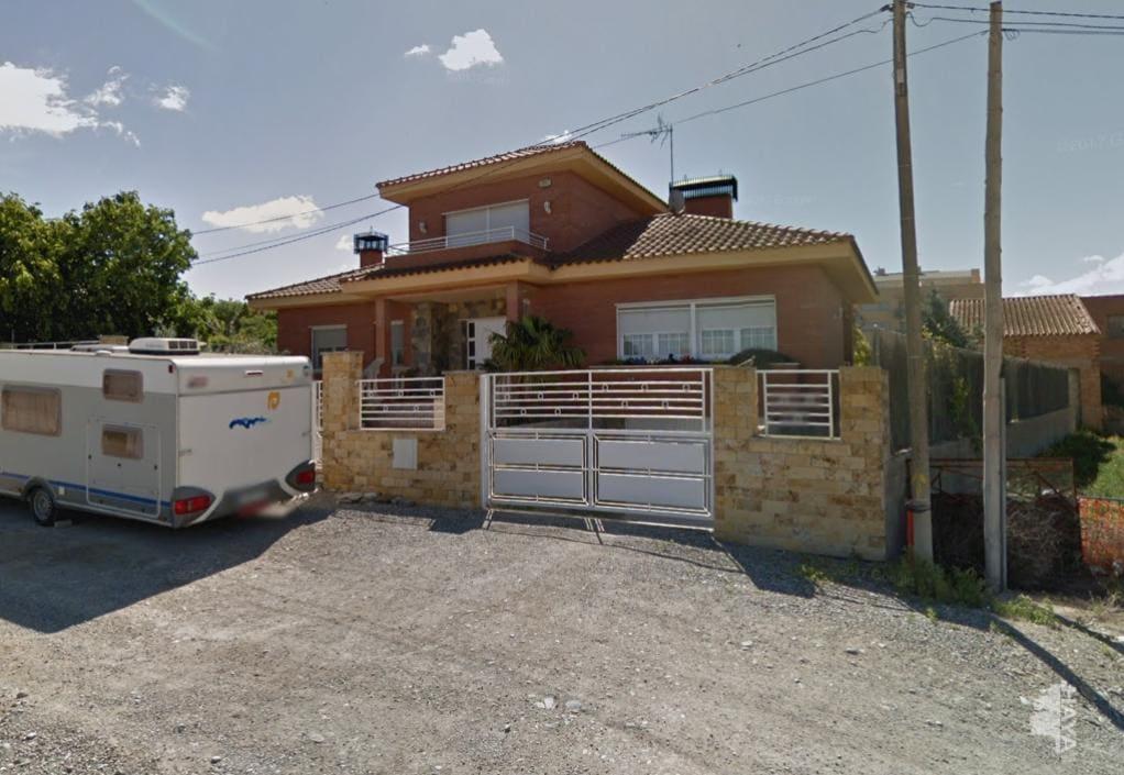 House  Ausias marc