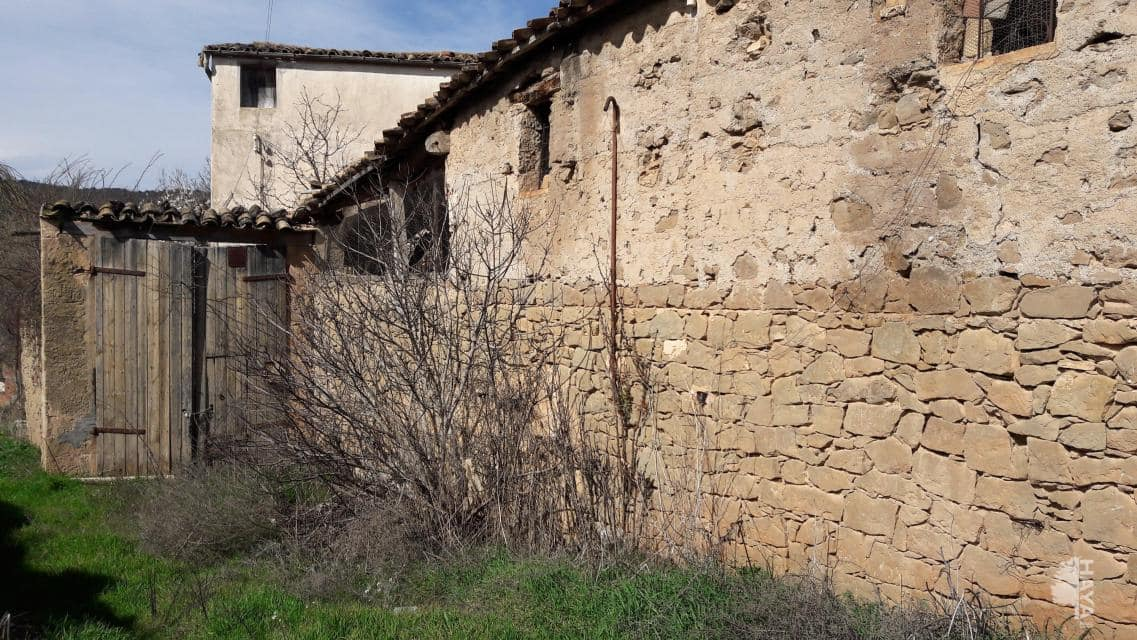 Casa  Cordera