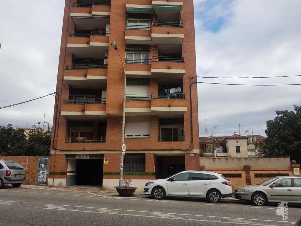 Appartement  Francesc macia