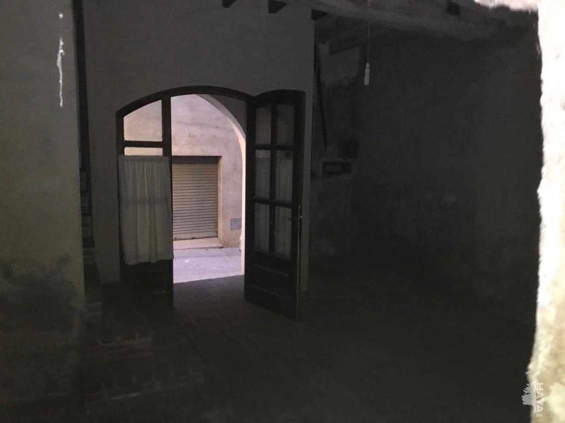 Casa  Torrent