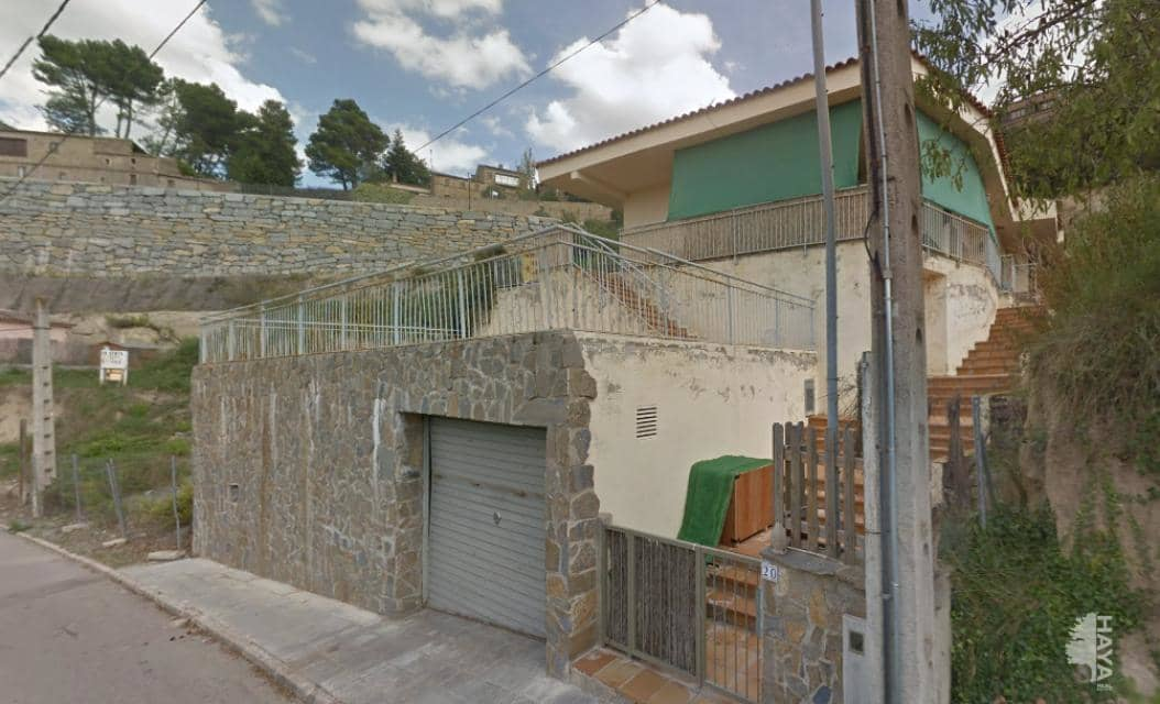House  Quintana (la), 20