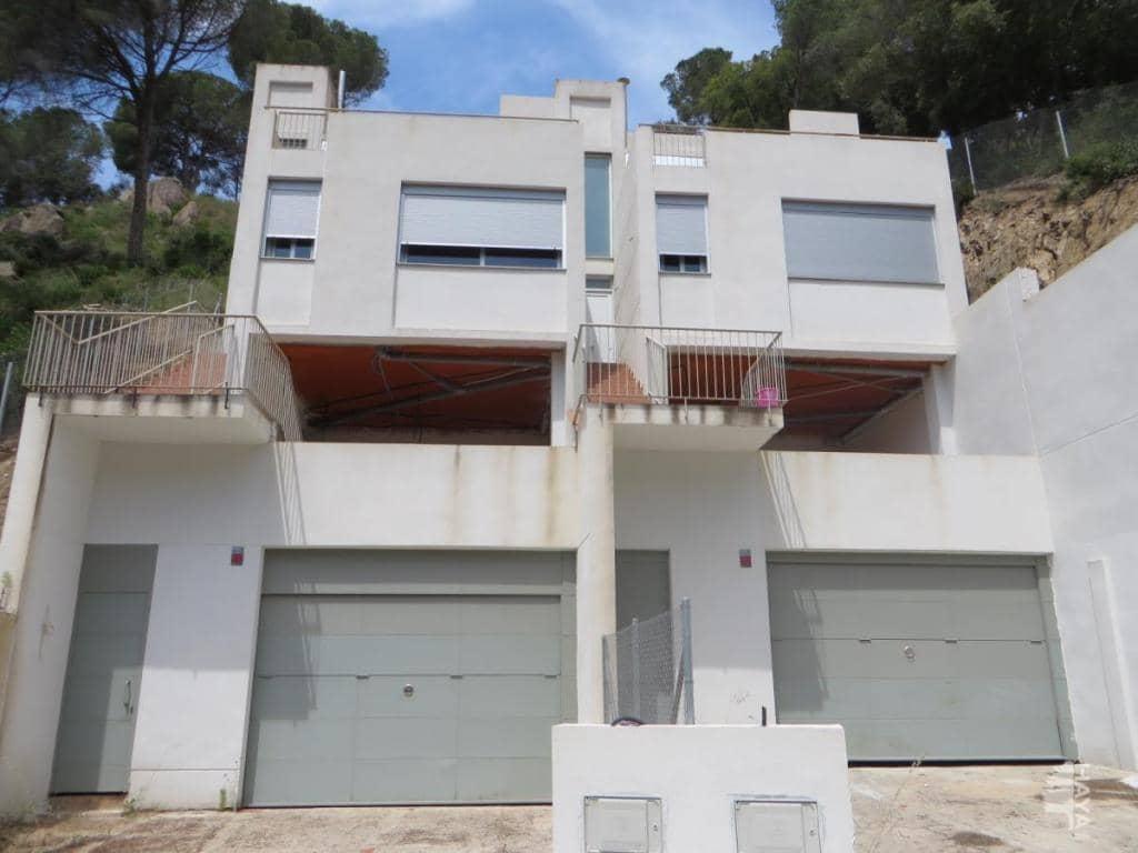 Casa  Turó de puigcastell, 35