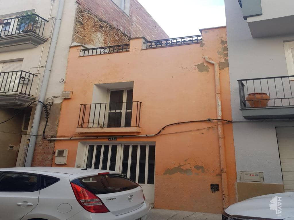 Casa  Sant pasqual, 36