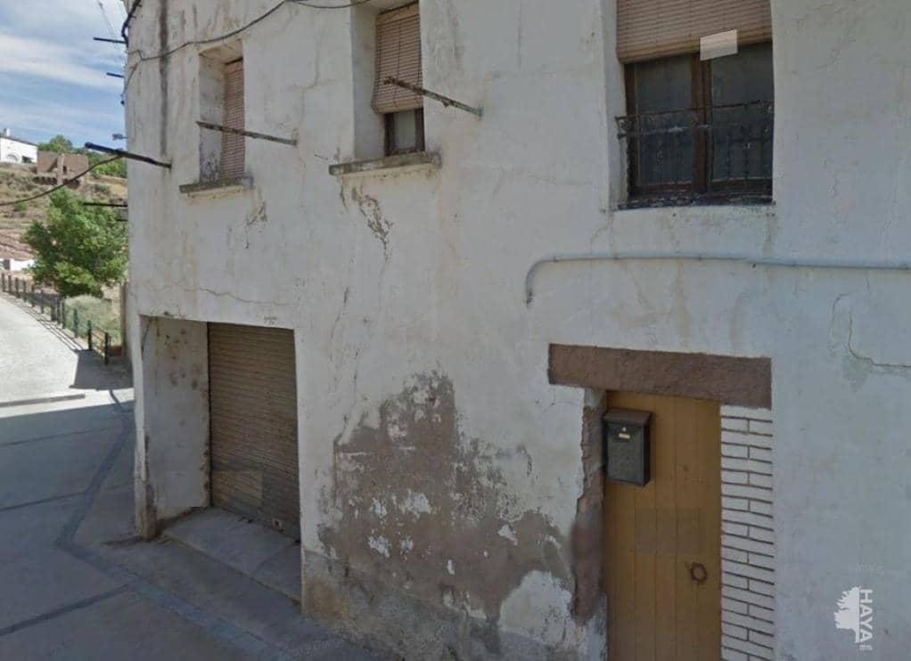 Car parking  Teulissos (dels), 5