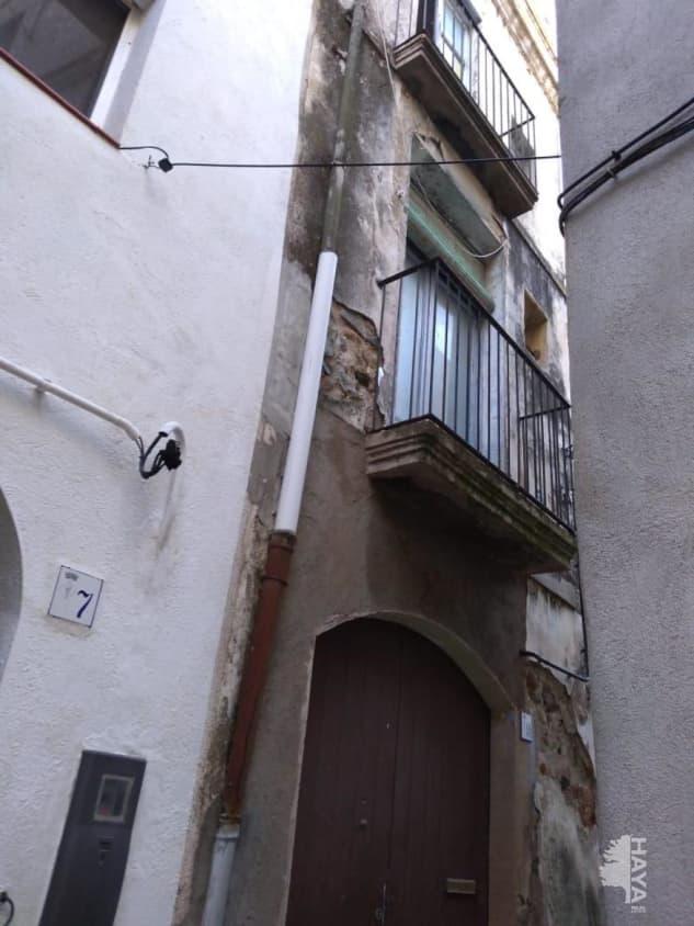 Casa  Aigua (de l), 9