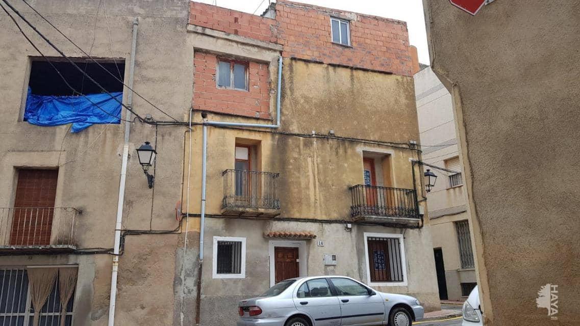 Casa  San pedro, 14