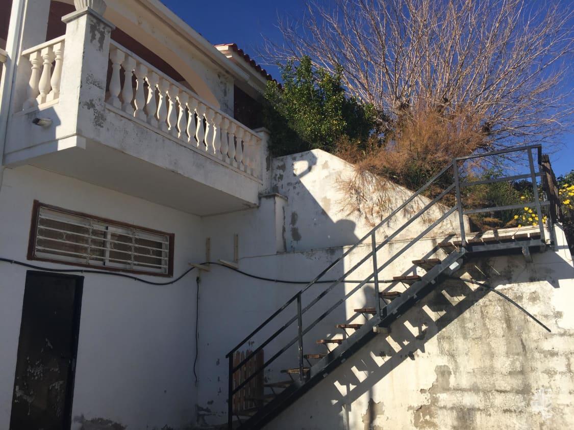 Casa  Romaní, 32