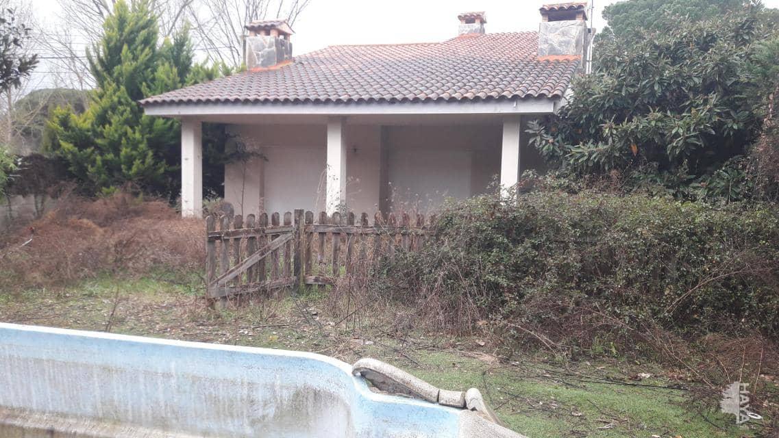 Casa  Can martí de les barraques (de), 15
