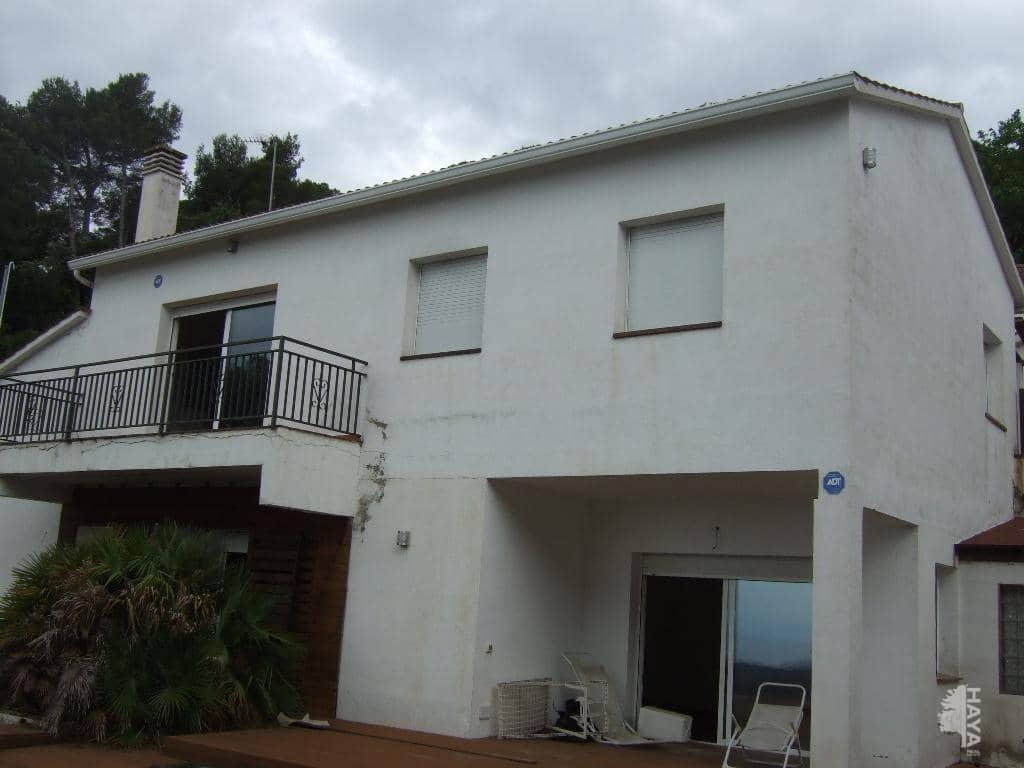 Casa  Salt del sallent, 34