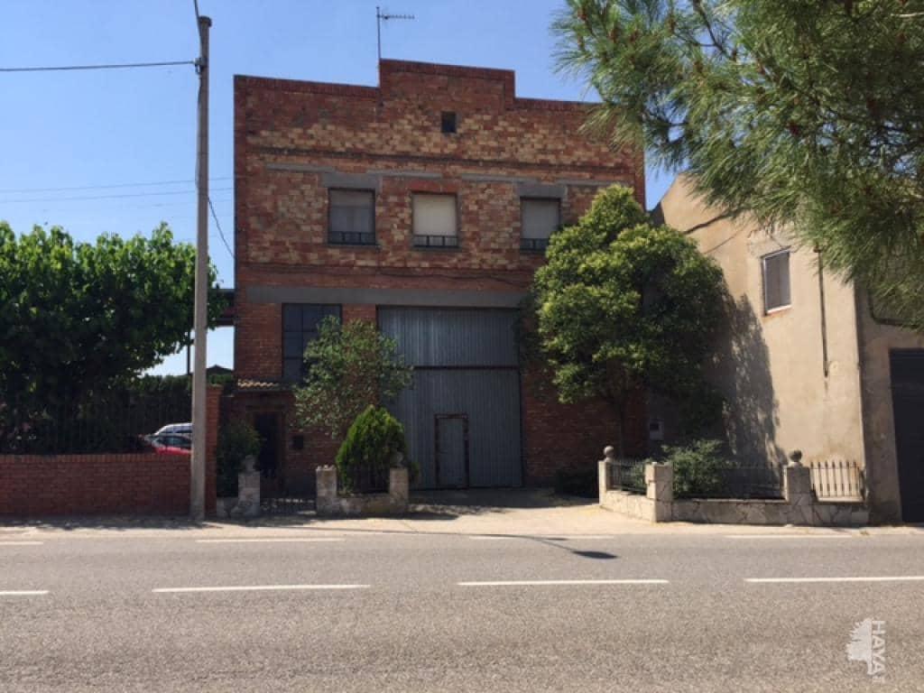 House  Santuari, 4