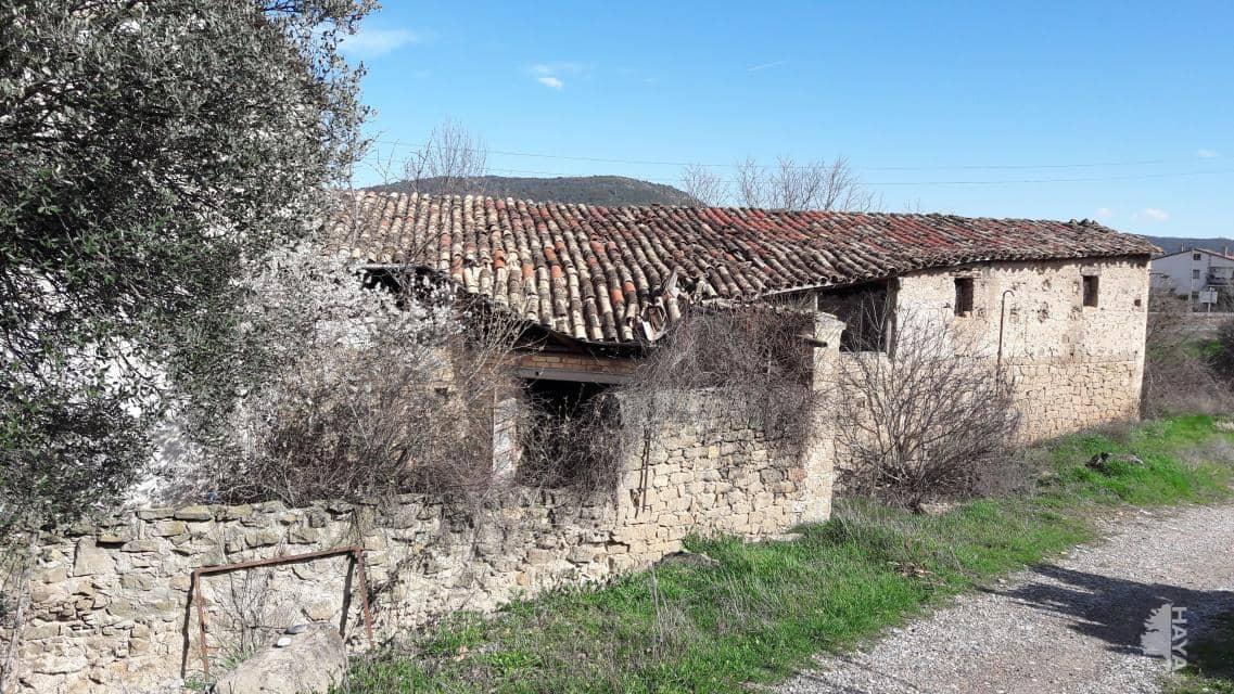Casa  Cordera, 45