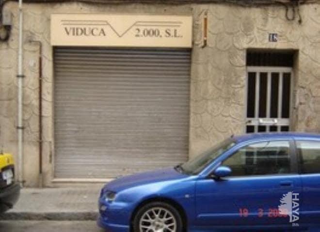 Geschäftsraum  Pau sans
