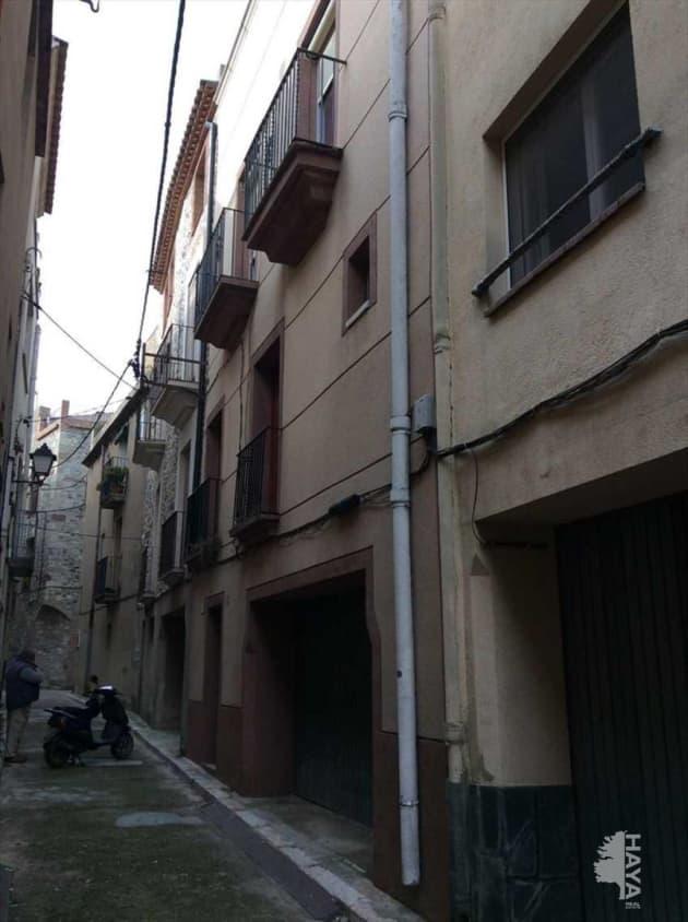 Casa  Forn (del), 16
