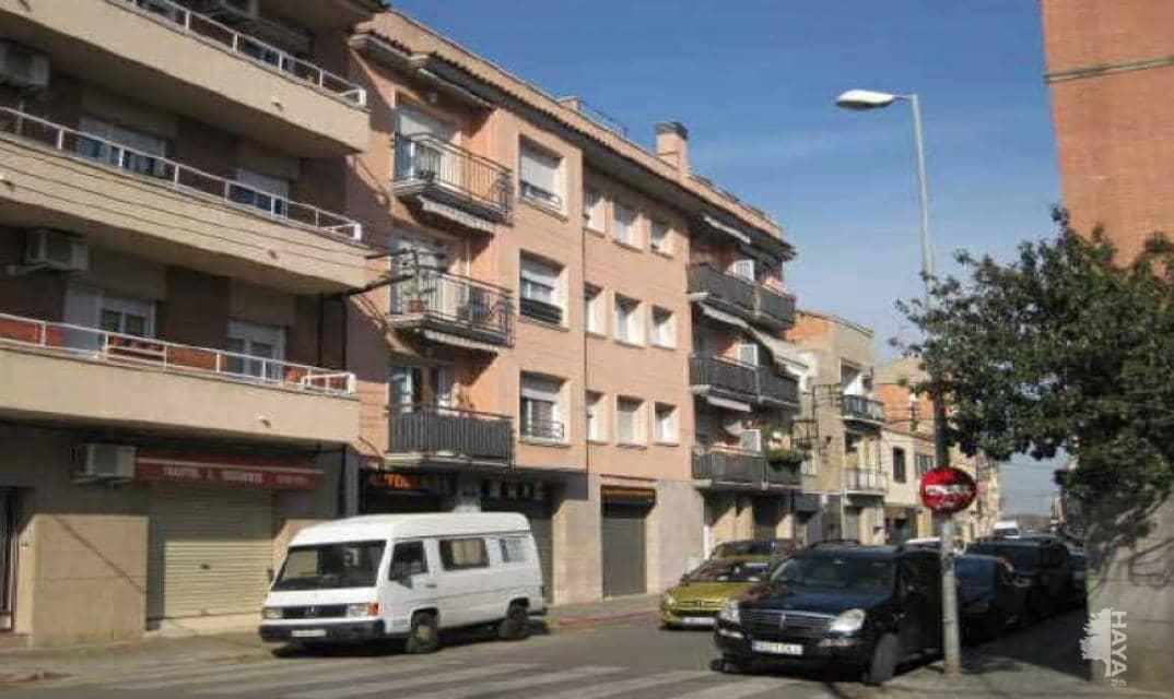 Parking coche  Esglesia romanica, 11