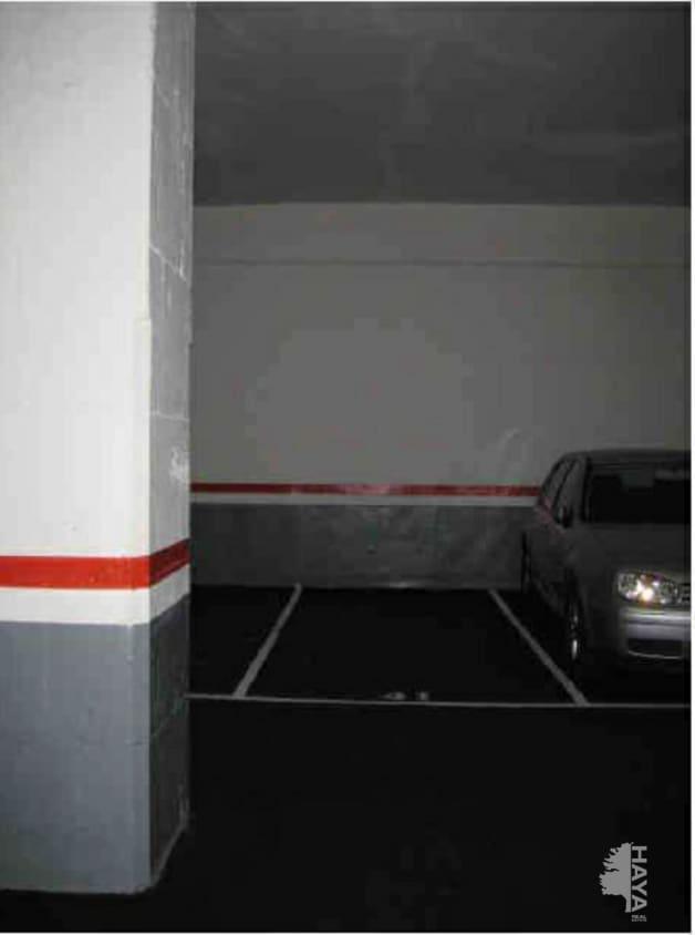 Parking voiture  Calabria, 259
