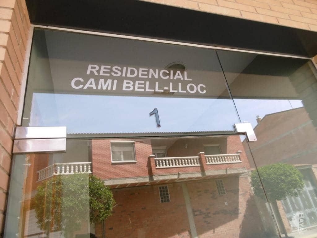 Local Comercial  Doctora castells (de la), 1