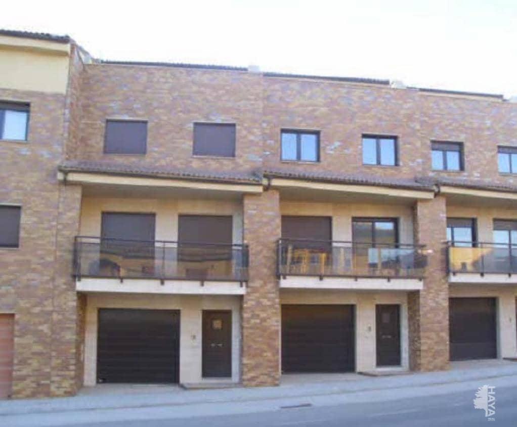 House  Lleida, 30