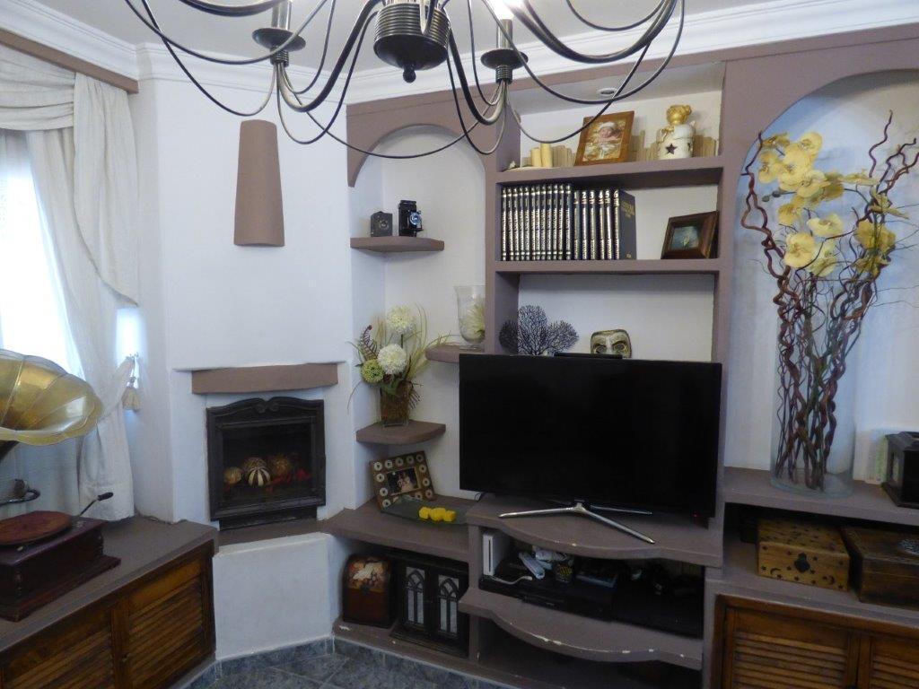 Maison  Marratxí - son ramonell - es figueral. Precioso chalet en el figueral
