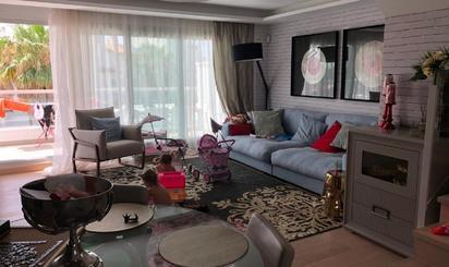 Apartamentos en venta en Costa del Sol Occidental - Zona de Marbella