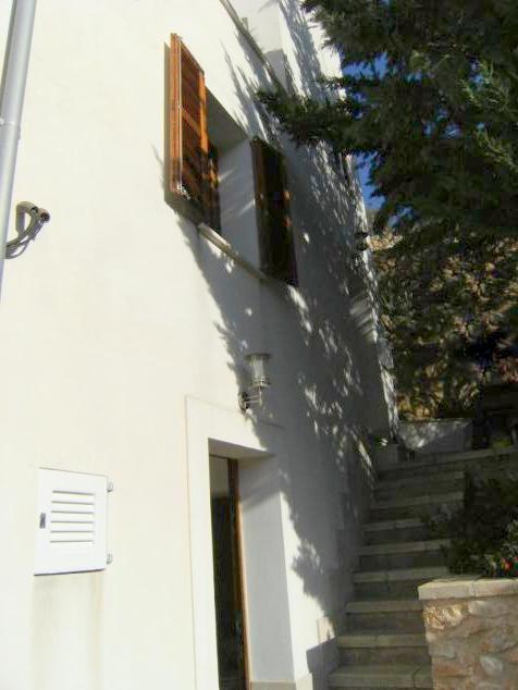 Lloguer Casa  Andratx. Casa adosada en Andratx