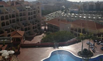 Inmuebles de BEST HOUSE ARONA de alquiler en España