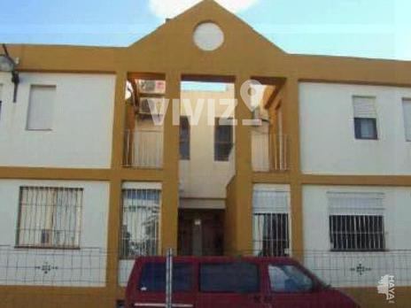 Casas adosadas en venta baratas en Marina Alta