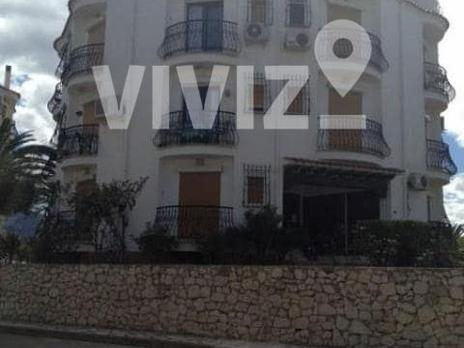 Viviendas en venta en Chillón
