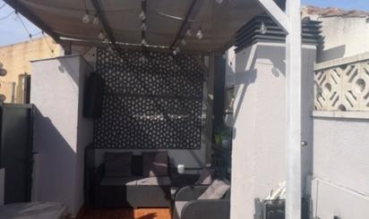 Penthouses zum verkauf in Montcada i Reixac