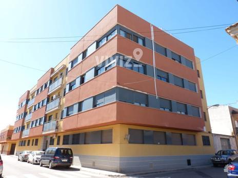 Habitatges en venda a Moncofa