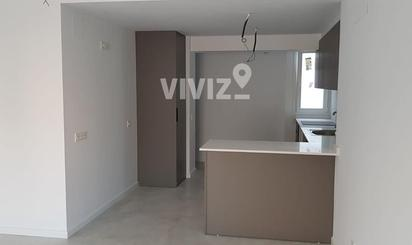 Wohnimmobilien zum verkauf in Castellón de la Plana / Castelló de la Plana