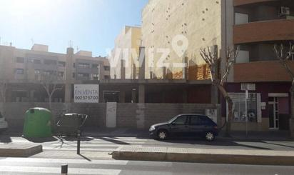 Geschäftsräume zum verkauf in Almazora / Almassora