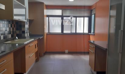 Grundstück in VIVIZ COMERCIALIZADORA zum verkauf in España