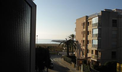 Inmuebles de FINCAS BONAONA S.L. de alquiler en España