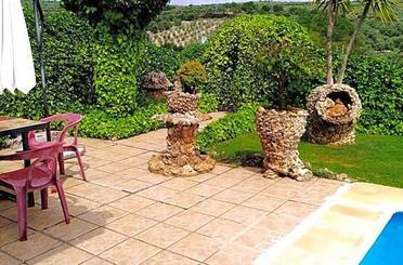 Finca rústica en venta en Fuente Nueva, Canena