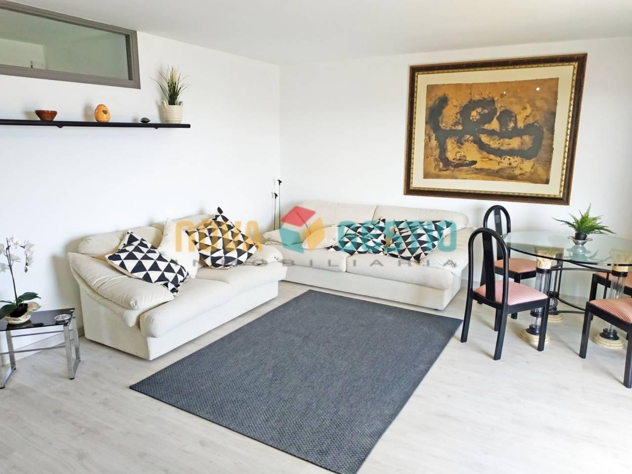 Rental Flat  Porto cristo. ¡disponibilidad inmediata (solo alquiler de larga duración)! fa