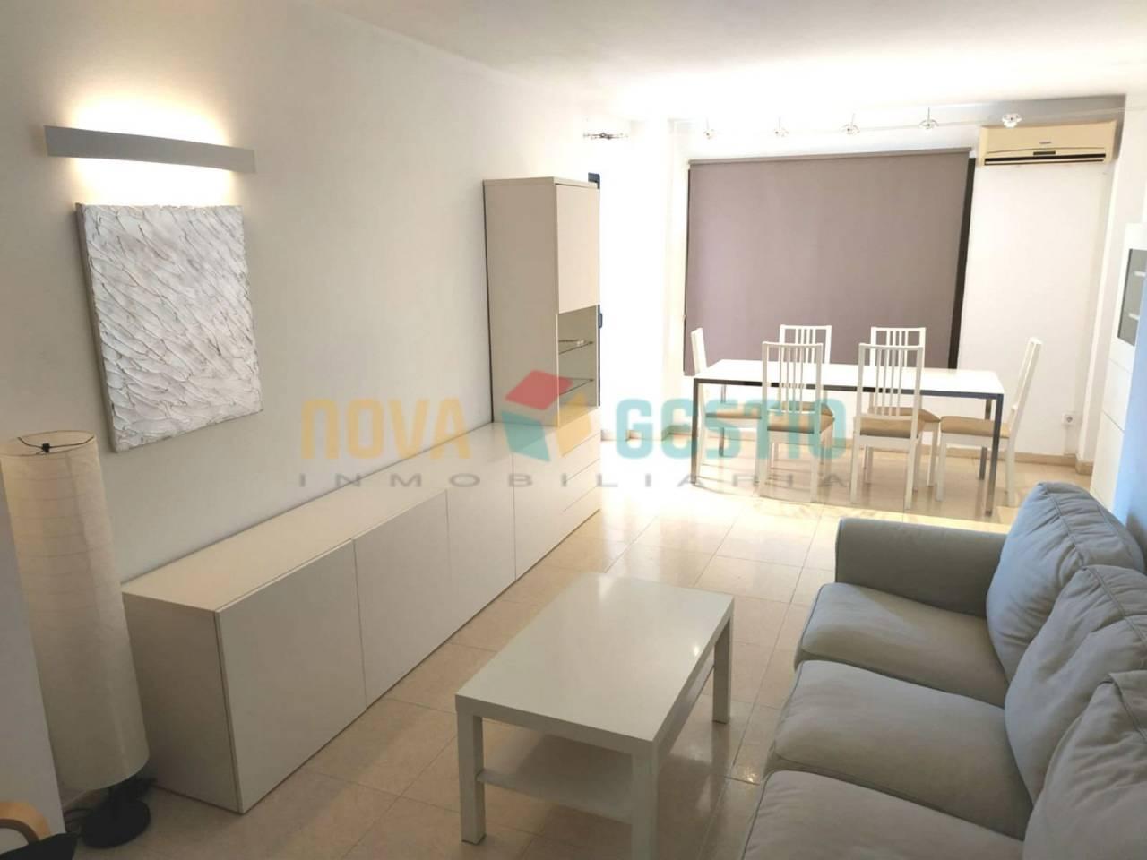 Rental Flat  Manacor. ¡disponibilidad inmediata! piso en alquiler en Manacor, de tres