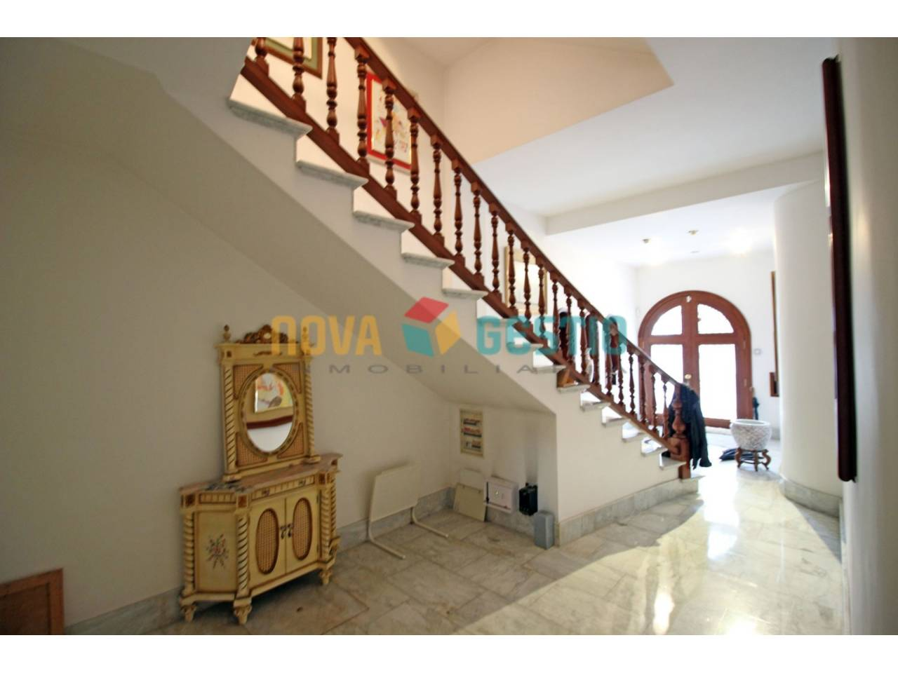 Edifici  Manacor. ¡ideal para inversores! edificio en venta en manacor, compuesto