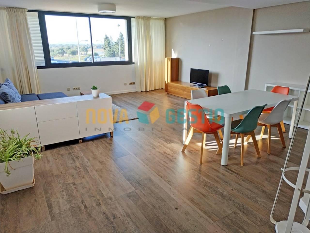 Affitto Appartamento  Cala millor. ¡disponible a partir del 1 de febrero de 2020, solo alquiler de